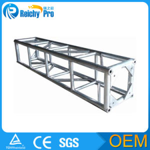 Professional Aluminum Stage Lighting Box Truss System pictures & photos