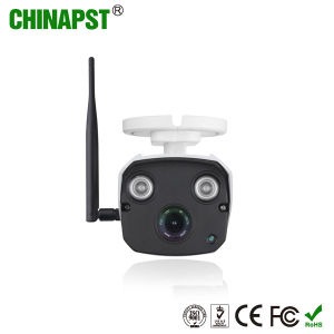 Outdoor Waterproof 1080P Wireless WiFi Network IP Bullet Camera (PST-WHM30AH) pictures & photos