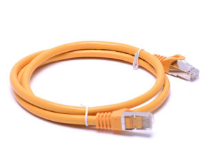 Best Price RJ45 5m Cat5/CAT6 Patch Cord Price pictures & photos