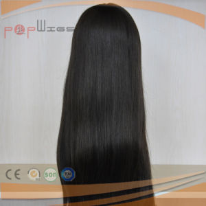 Braizlian Hair Hand Tied Lace Wig (PPG-l-01614) pictures & photos