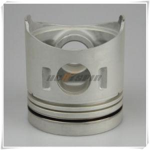 Engine Piston 4D32 for Mitsubishi Spare Part Diameter 104mm pictures & photos