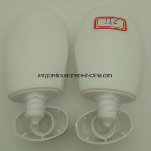 Cosmetic Bottle for Personal Care Packaging pictures & photos