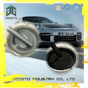 Hot Sale Plasti spray Paint for Car Usage pictures & photos
