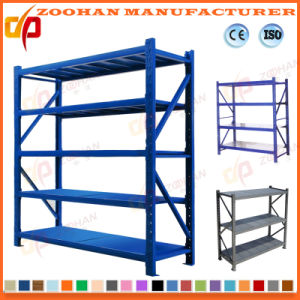 Popular Warehouse Light Duty Rack (Zhr38) pictures & photos