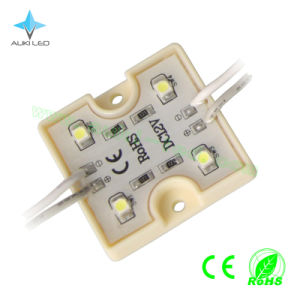 SMD3528 Glueing Module for Illuminated Sign pictures & photos