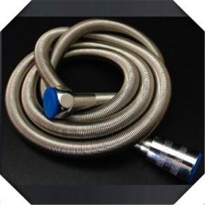 Flexible Hose, Shower Hose (H6) pictures & photos