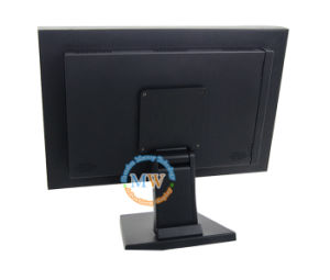 15 Inch Desktop LCD Advertising Display (MW-153ABS) pictures & photos