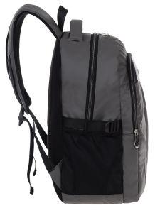 Laptop Soft Bag Bag, Business Bag Scool Backpack, Yf-Lb1606 pictures & photos