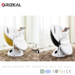 Ergonomic Cap Computer Chair (OZ-CC003) pictures & photos