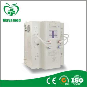 My-O003 Medical High Quality Dialyzer Reprocessing Machine for Dialyzers pictures & photos