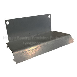 High Quality Custom Design Stamping Part pictures & photos