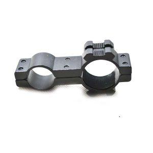 25mm&20mm Flashlight & Laser Scope Barrel Ring Mount pictures & photos