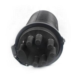 288 Cores Vertical Fiber Optic Joint Enclosure pictures & photos