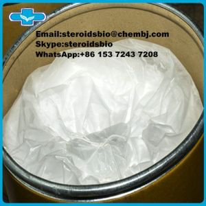 Effective Emergency Contraception Medicine Ulipristal Acetate/Hrp 2000 CAS 126784-99-4 pictures & photos