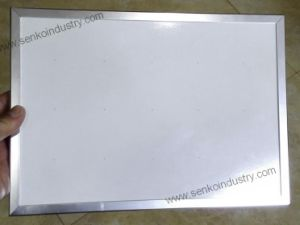 Whiteboard for Meeting Room pictures & photos