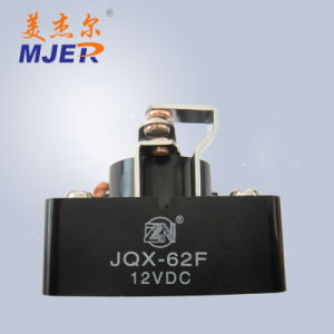 1000V Photovoltaic Fuse 1~32A, PV Solar Fuse 10*38 DC Fuse pictures & photos