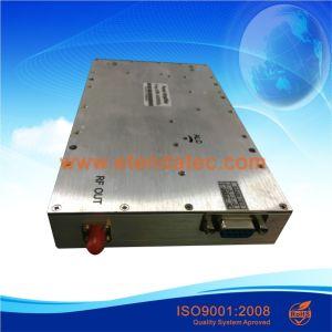 Ku Band RF Power Amplifier pictures & photos