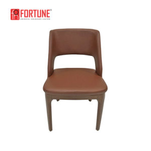 Special Hotel Designer Chair (FOH-17028Y) pictures & photos