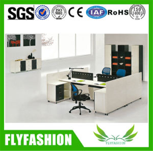 New Style Design Office Cubicles Workstations for Sales (PT-34) pictures & photos