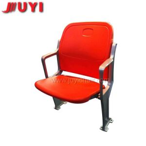 Blm-4361 Adjustable Chair Plastic Stadium Chair for Sale Hanging Chair pictures & photos