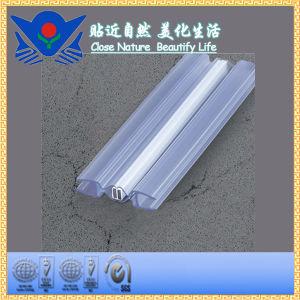 Xc-308gsp Bathroom Adhesive Tape pictures & photos