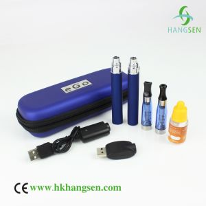2013 Newest E-Cig EGO Case pictures & photos