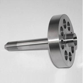 OEM/ODM Machining Parts