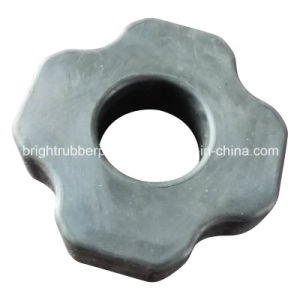Rubber Protection/ Rubber Bottom/Top/Rubber Gaskets pictures & photos