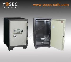 Data Safe/ Media Safe (FP-77E)