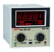 Temperature Controller (XMTA-1)
