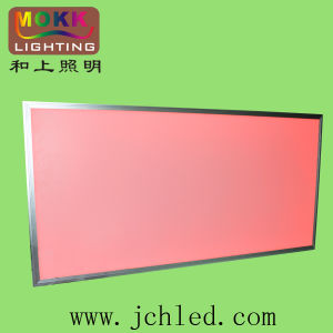 40W RGB 600*1200 LED Panel Light pictures & photos