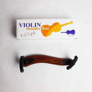 Violin Shoulder Rest (VS-102) pictures & photos