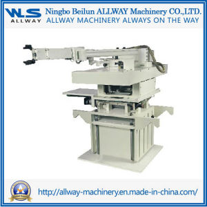 Extractor for All Kinds Die Casting Mould Machine pictures & photos