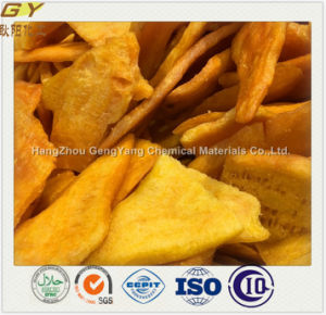 High Quality Propylene Glycol Fatty Acid Ester Emulsifiers Food Additives