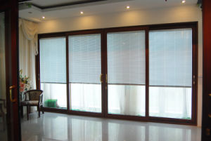 Heary Duty Sliding Door (pH-4406) pictures & photos