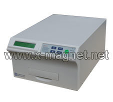 Hard Disk Demagnetizer, Disk Eraser (XBC-01 LCD type) pictures & photos