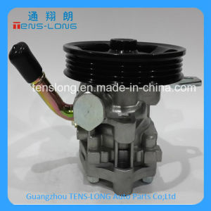 High Quality Auto Parts Power Steering Pump for Mazda B25D-32-600b