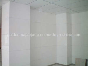 White Glass pictures & photos