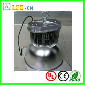 Better Heat-Dissipation 400W LED High Bay Lights