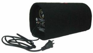 Car Speaker (BGPF-7003-5)
