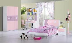 Children Furniture (865#)