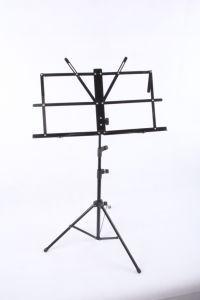 Music Stand, Trumpet Stand, Cello Stand (MS-151) pictures & photos