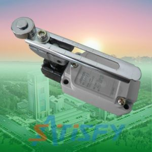 Limit Switch (WLCA12-2)