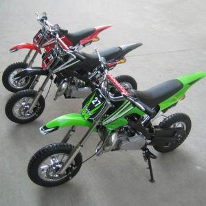 Kids Dirt Bike, Mini Bike 49CC (Hl-D50A)
