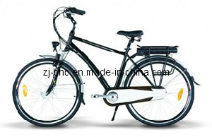 E Bicycle Popular for Man (BHC-XYEB002A(MAN))