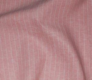 Rayon and Linen Fabric