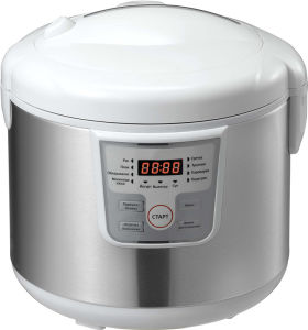 Rice Cooker (RC-04-01)