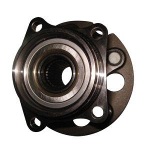 Rear Axle Wheel Hub Unit for Toypta 42410-08010 pictures & photos