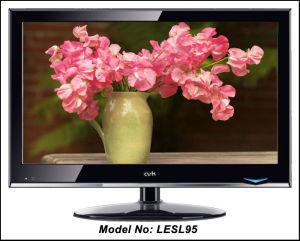 LED TV 15.6′ 18.5′ 23.5′