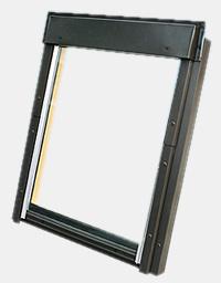 Aluminum Window -5